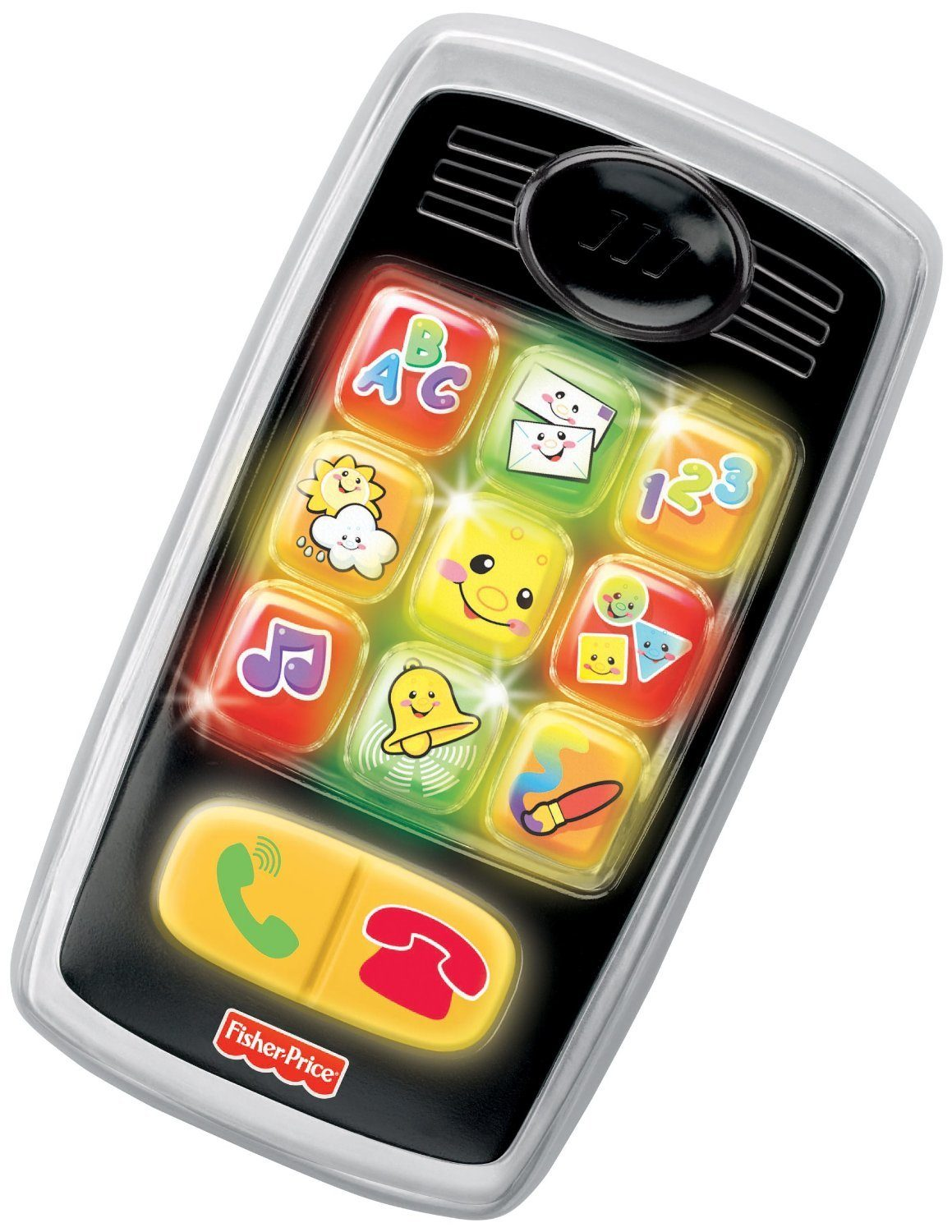 Coke rewards part 3 fisher price laugh learn smilin smart phone just 422 fandeluxe Image collections