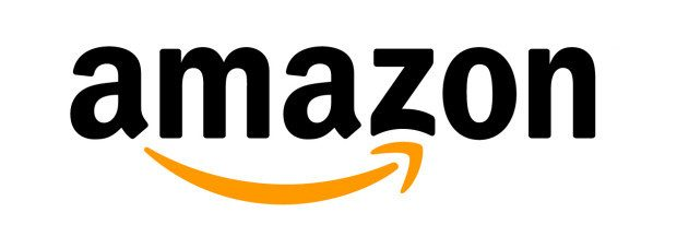 Amazon Changes FREE Shipping Threshold!