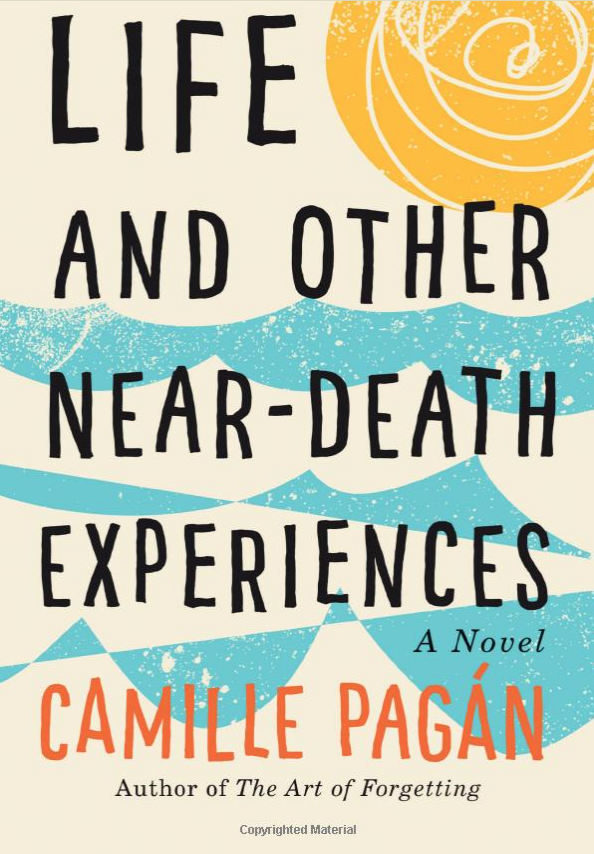 Life And Other Near-Death Experiences eBook Just $5.99!