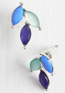 Dayspring's Glow Earrings Only $9.99!
