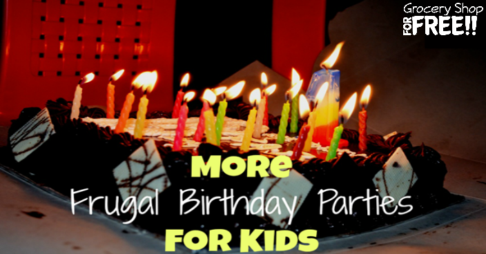 More-Frugal-Birthday-Parties-For-Kids_thumb
