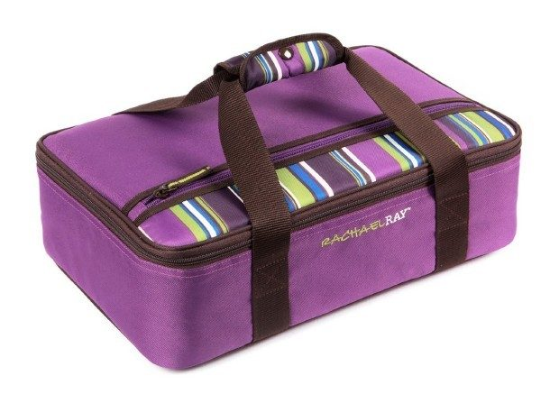 Rachael Ray Lasagna Lugger Just $12.44! (reg. $29.99)