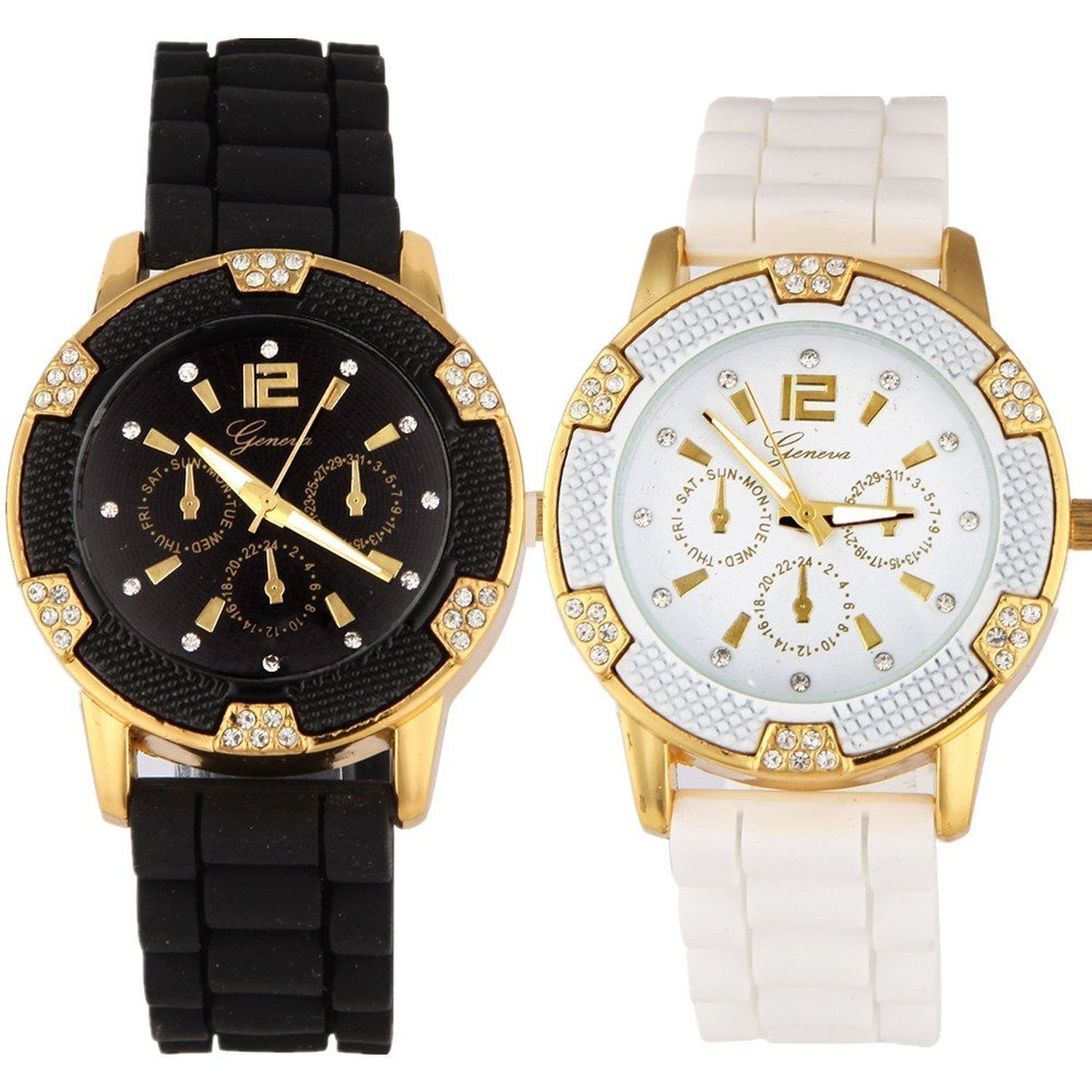 Macy's - Shop Fashion Clothing Accessories - Official Fashion watches starting with s