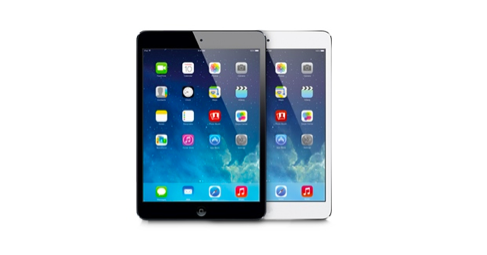 iPad Mini 16GB Only $199 + FREE Store Pickup (Reg. $299.99)!