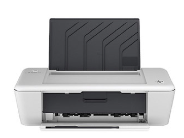 HP 1010 Deskjet Printer Only $24 + FREE Store Pick Up (Reg. $34)!