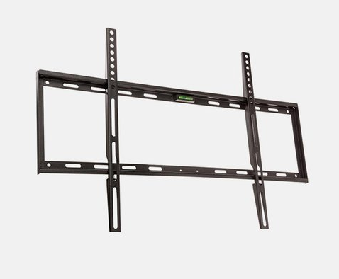 XAudio Ultra-Slim TV Wall Mount