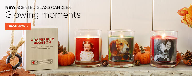 $10 OFF Any $10 Purchase Shutterfly Coupon + 10 FREE Cards (Shipping Starts at $2)!