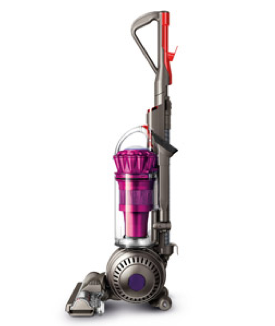 Dyson DC41 Animal Complete Upright Vacuum + Bonus Tools Only $399 + FREE Store Pick Up (Reg. $649)!