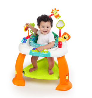 Bright Starts Bounce Bounce Baby Only $29.24 + FREE Store Pick Up!