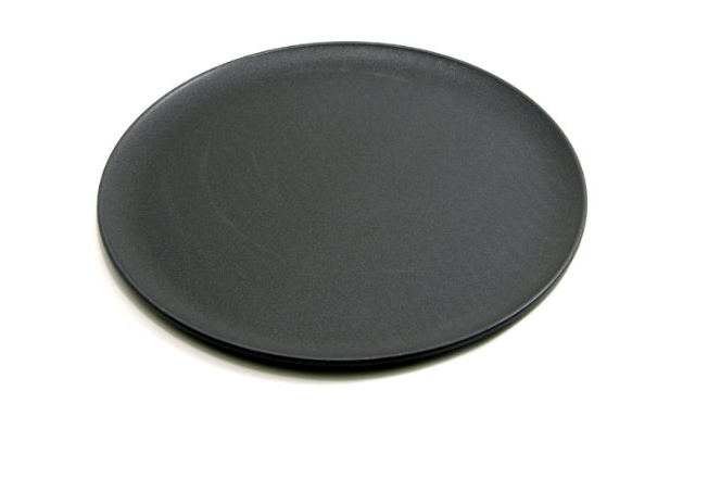 ProBake Teflon Platinum Nonstick 12-Inch Pizza Pan Only $9.99 + FREE Prime Shipping (Reg. $20+)!