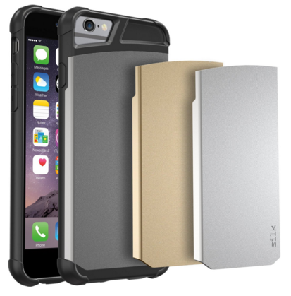 iPhone 6/6s Case Just $2.91!  Down From $29.99!