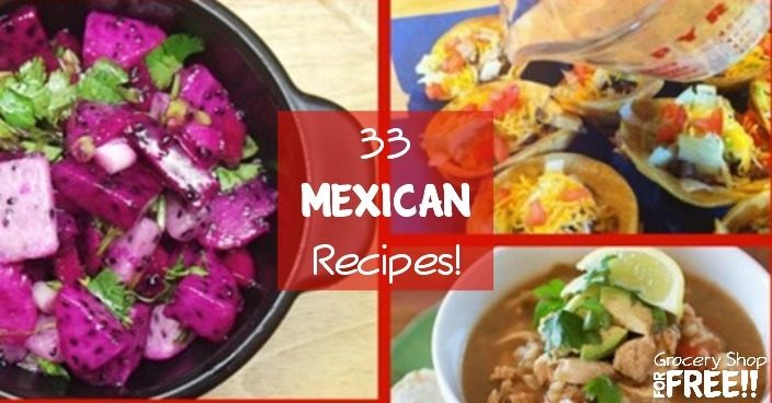 Blogger Recipe And DIY Roundups And More! - cover