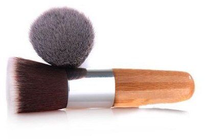 Foundation Brush Only $2.86 PLUS FREE Shipping!