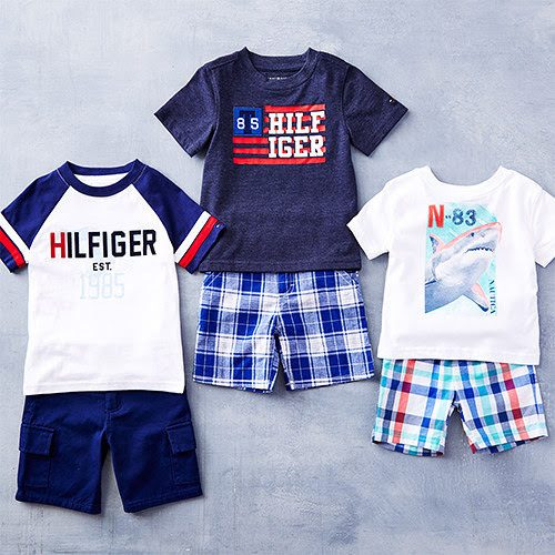 Zulily:  Today's Deals Up To 80% Off!