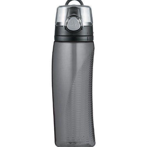 Thermos Intak Hydration Bottle with Meter Just $9.99!