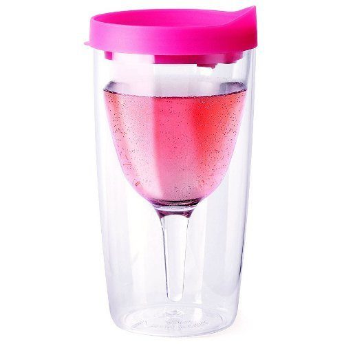 Wine Sippy Cup Only $5.42!