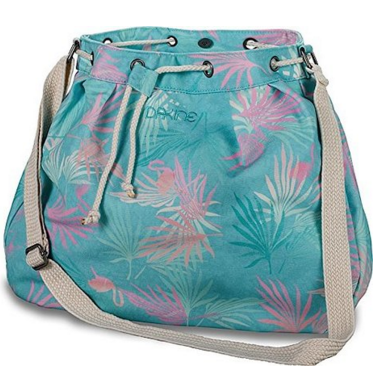 Dakine Callie Beach Bag Just $16 Down From $40!