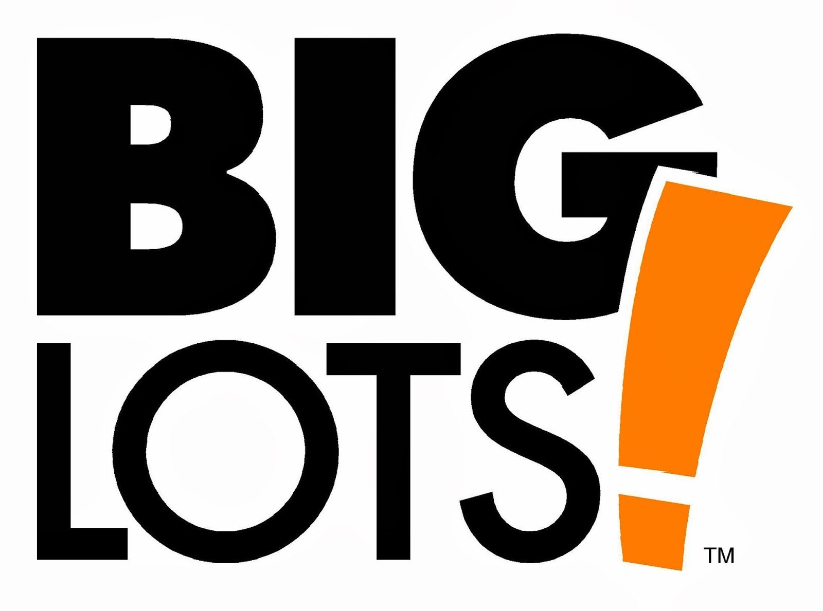 Big Lots $10 Off $50, $20 Off $100, $40 Off $200, OR $100 Off $500 Coupon!