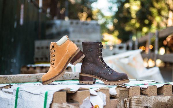 Lugz Footwear 30% Off!