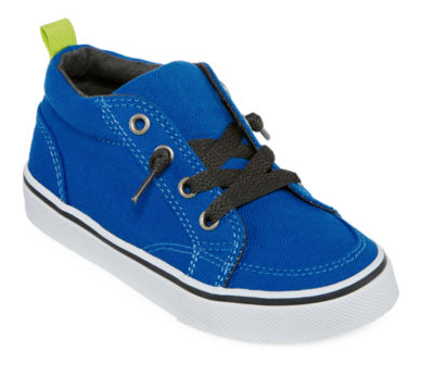 JCPenney Super Clearance In All Departments - Arizona Sneaker Just $9.74!