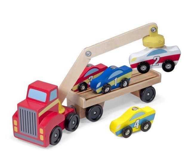 Prime Exclusive - Save 30% Extra On Eligible Toys!