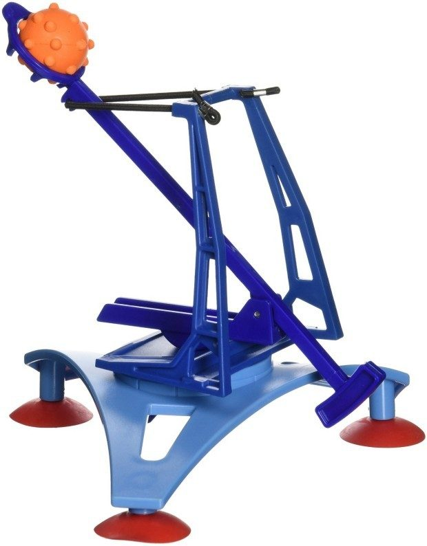 Hog Wild Toys Air Strike Catapult Only $9.28! (Reg. $15)