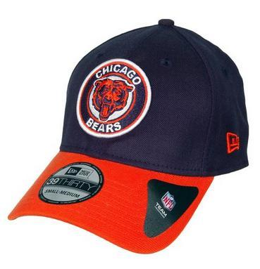 chicago bears hat