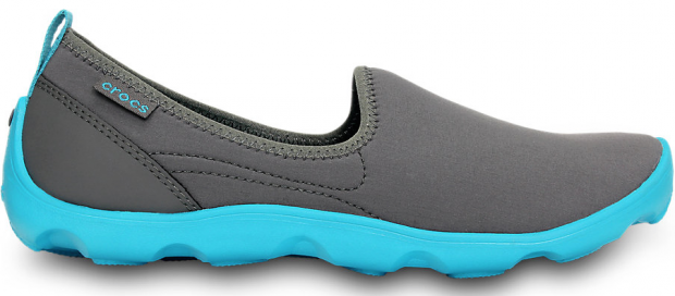 Crocs Women's Busy Day Skimmer Only $19.99!