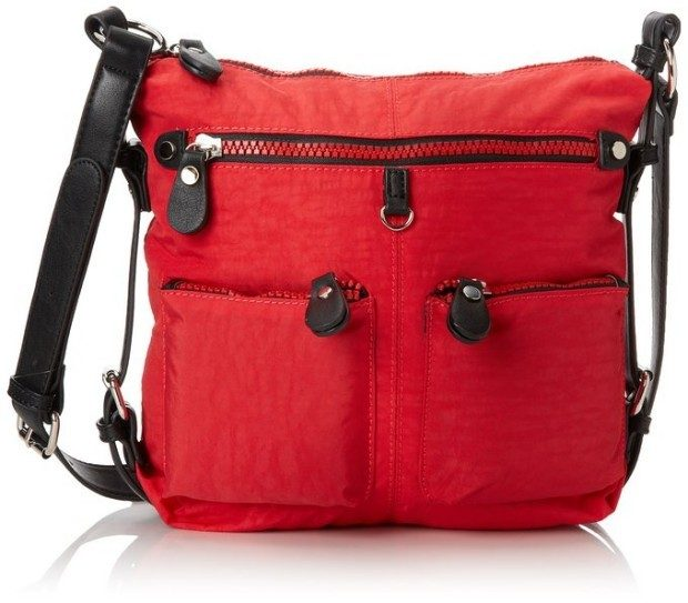 Labor Day Sale - Sydney Love Sport Cross Body Bag Only $17.24!