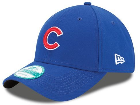 MLB Caps Starting At $13.90 (Was $18)