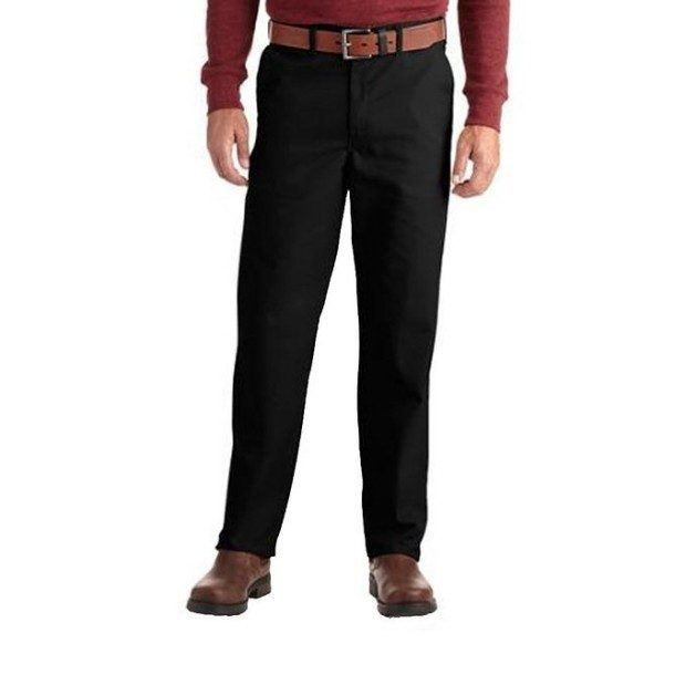 Men's Work Gear Under $25!