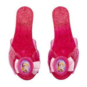 disney frozen anna shoes
