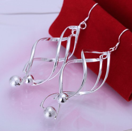 Dangle Earrings Only $4.68 Plus FREE Shipping!