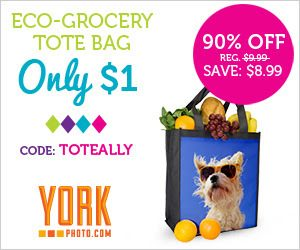 eco-grocery tote
