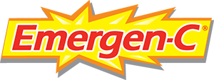 FREE Sample Of Emergen-C Vitamin Supplement  Drink Mix!