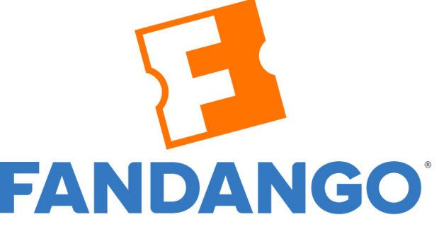 Fandango Ticket Deal: $3 Off Tickets!