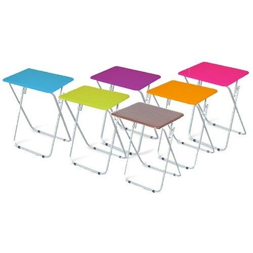Home Collections Multipurpose Folding Table Just $13.99 Down From $49.99 At GearXS! Ships FREE!