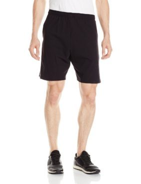 Hanes Men's Jersey Short with Pockets Just $4.35 (Was $8