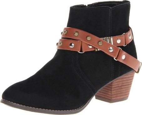 Dolce Vita Jacy Boots Just $14.90 (Was $149