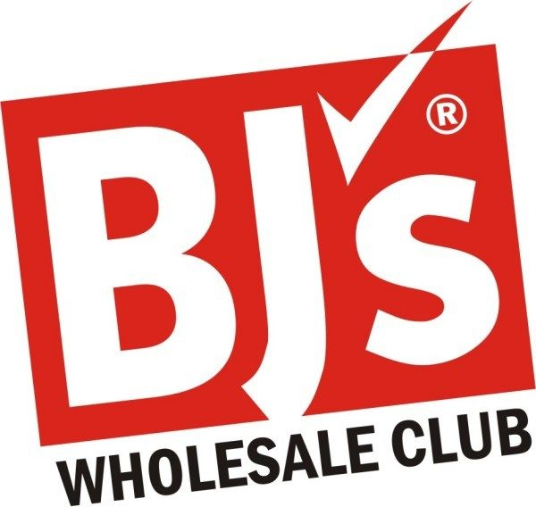 FREE 1-Day BJ's Shopping Pass!