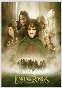 free lord of the rings movie download