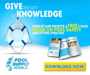 free pool safety guide