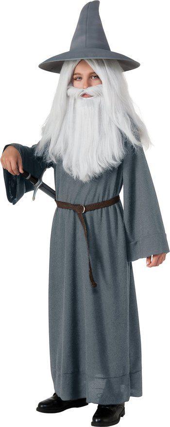 67 Kids Non-DIY Halloween Costumes Under $25!