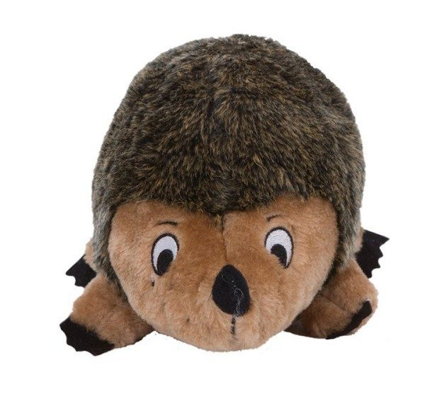 Outward Hound Hedgehogz Dog Toy Only $8.69!  Ships FREE!