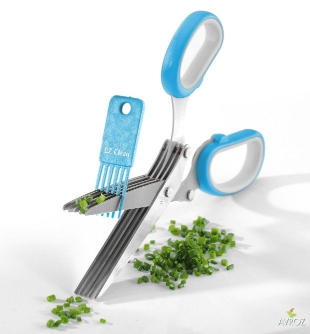 Herb Scissors Only $8.99!