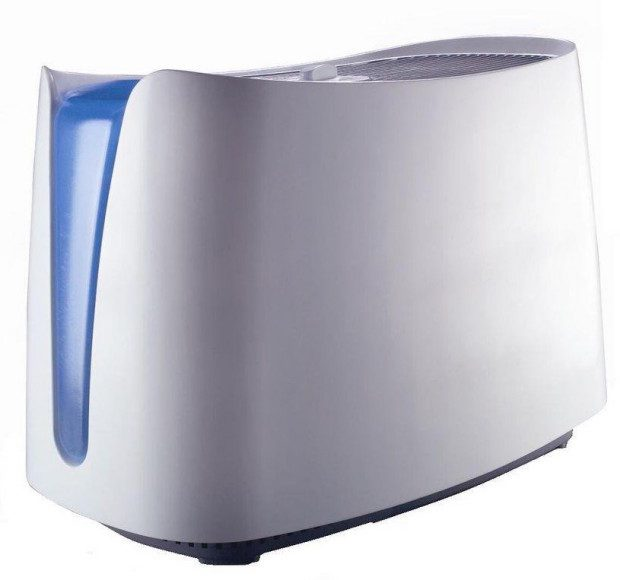 Honeywell Germ Free Cool Mist Humidifier Now Only $54.99!