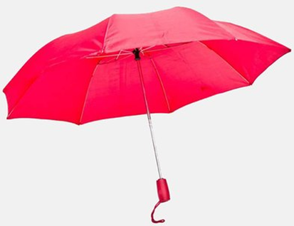 42 Inch Auto Open Umbrella $7.98 Shipped!