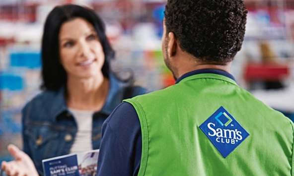 FREE Kid's Health And Safety Screenings At Sam's Club!  $150 Value!