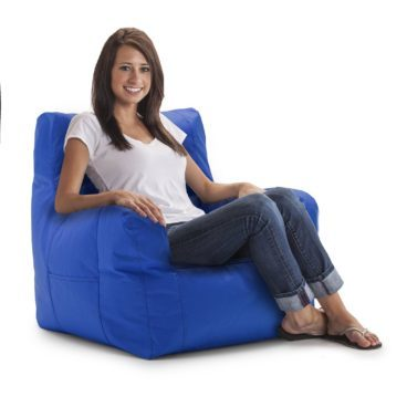 Big Joe Duo Chair Just $38.46! (Reg. $50)