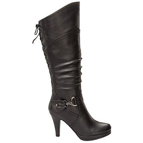 2632942e6ef 15 Fashion Boots Under  20!